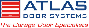 Atlas Door Systems logo