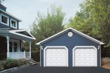 Tips for a Successful Second Garage Addition