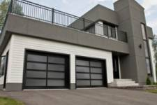 Home Investment Value: Garage Doors Matter!