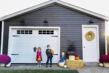 5 ways you can learn to love your garage